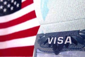 Рабочая виза C1/D: как ее получить и как по ней работать