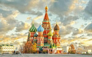 Виза C1/D в Москве